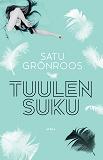 Cover for Tuulen suku