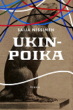 Cover for Ukinpoika