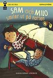 Cover for Bästisarna 1 - Sam och Milo smiter ut på natten