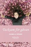 Cover for Tacksam för gåvan