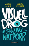 Cover for Visuell drog