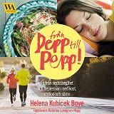 Cover for Från depp till pepp!