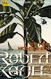 Cover for Efter monsunen