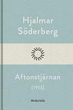 Cover for Aftonstjärnan