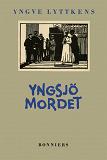 Cover for Yngsjömordet