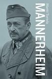 Cover for Mannerheim
