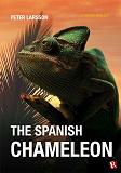 Cover for The Spanish Chameleon