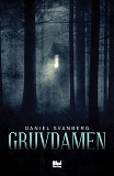 Cover for Gruvdamen