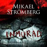 Cover for Inmurad