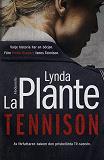 Cover for Tennison (Tennison, #1)