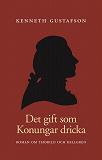 Cover for Det gift som Konungar dricka