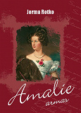 Cover for Amalie armas