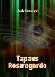 Cover for Tapaus Rostrogordo