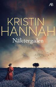 Cover for Näktergalen