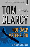 Cover for Hot över Östersjön
