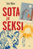 Cover for Sota ja seksi