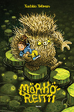 Cover for Mörköreitti