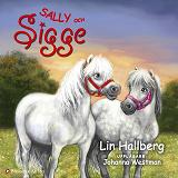 Cover for Sally och Sigge