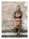 Cover for Tareq Taylors kyckling