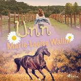Cover for Unn