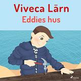 Cover for Eddies hus