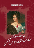 Cover for Armas Amalie
