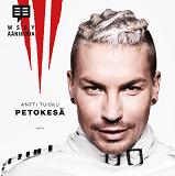 Cover for Petokesä