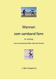 Cover for En bok om mannen som samband fann