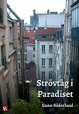 Cover for Strövtåg i paradiset