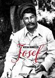 Cover for Kissa nimeltä Josef