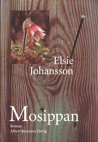 Cover for Mosippan