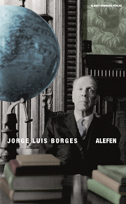 Cover for Alefen