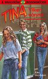 Cover for Tina 2 - Vilken våryra!