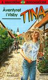 Cover for Tina 4 - Äventyret i Visby