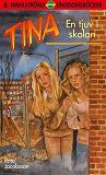 Cover for Tina 7 - En tjuv i skolan