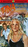 Cover for Tina 9 - Florida tur och retur