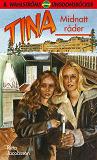 Cover for Tina 10 - Midnatt råder