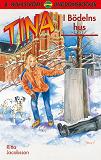Cover for Tina 11 - I Bödelns hus