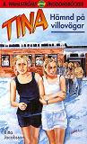 Cover for Tina 13 - Hämnd på villovägar