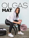 Cover for Olgas mat : för aktiva kvinnor