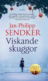 Cover for Viskande skuggor