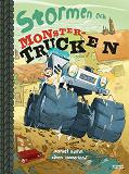 Cover for Stormen och monstertrucken