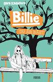 Cover for Billie. Du är bäst