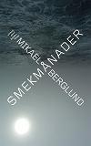 Cover for Smekmånader