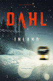 Cover for Inland