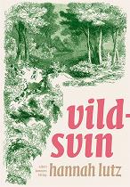 Cover for Vildsvin