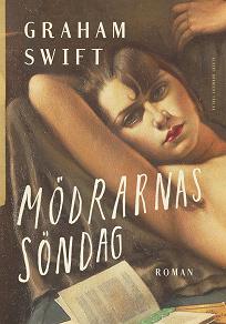 Cover for Mödrarnas söndag