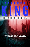 Cover for Vargarna i Calla