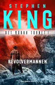 Cover for Revolvermannen