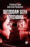 Cover for Skuggan som försvann